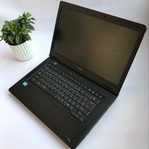 游戏本手提电脑商务办公上网本i5寸吃鸡笔记本电脑轻薄便携学生14