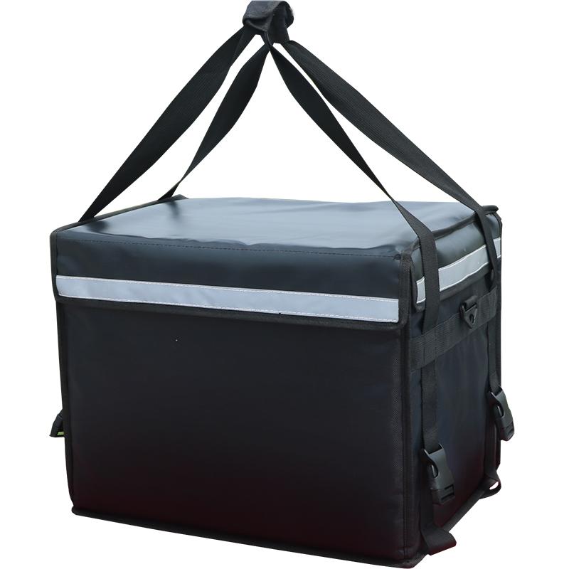 外付けの家庭用防水保温箱冬車載棚カスタム基板仕切り箱