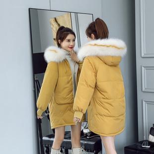 куртки остин женские 1