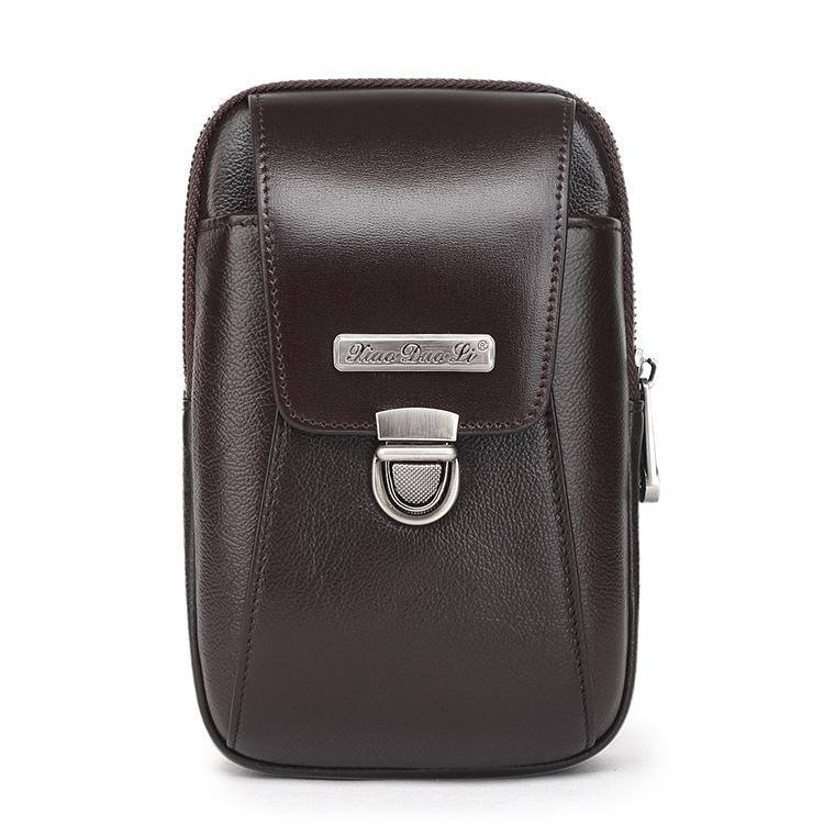Кожаные сумки Артикул 592421796528