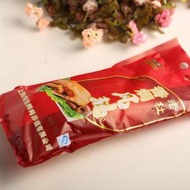 热卖鸭鸭崇明风鹅620g卤鹅风鹅下酒菜一件发鹅肉类包装特惠包邮图片
