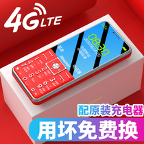 手机oppo5gx2findr17版opporeno3pro5g新品5g手机官方旗舰opporeno4Reno4OPPO新款手机上市oppo