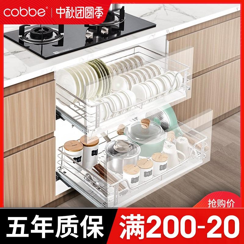 Аксессуары для кухонной мебели Артикул 580335696253