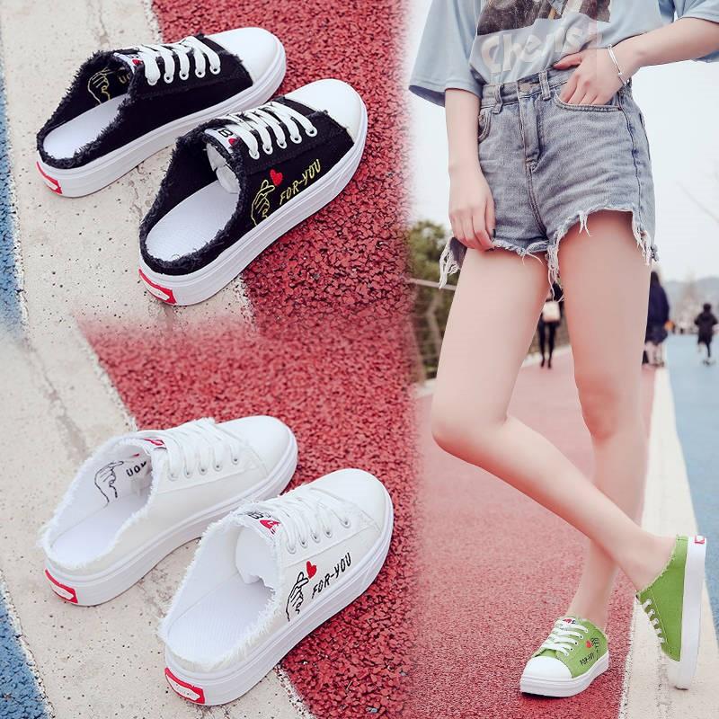 广州过年穿什么鞋子:过年穿这些鞋子好