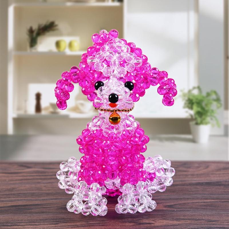Различные игрушки для творчества Артикул 595586587542
