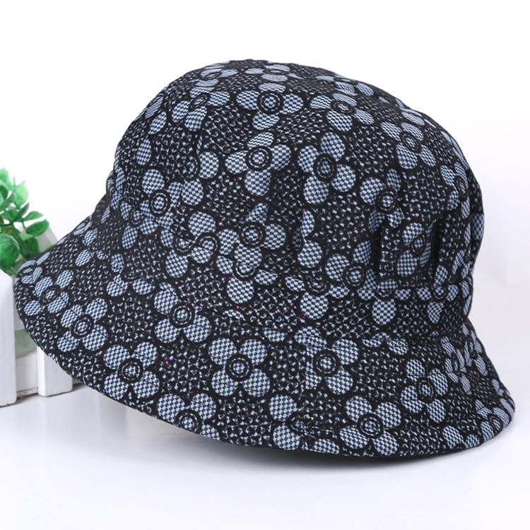 Женские шляпки Артикул 593250517003