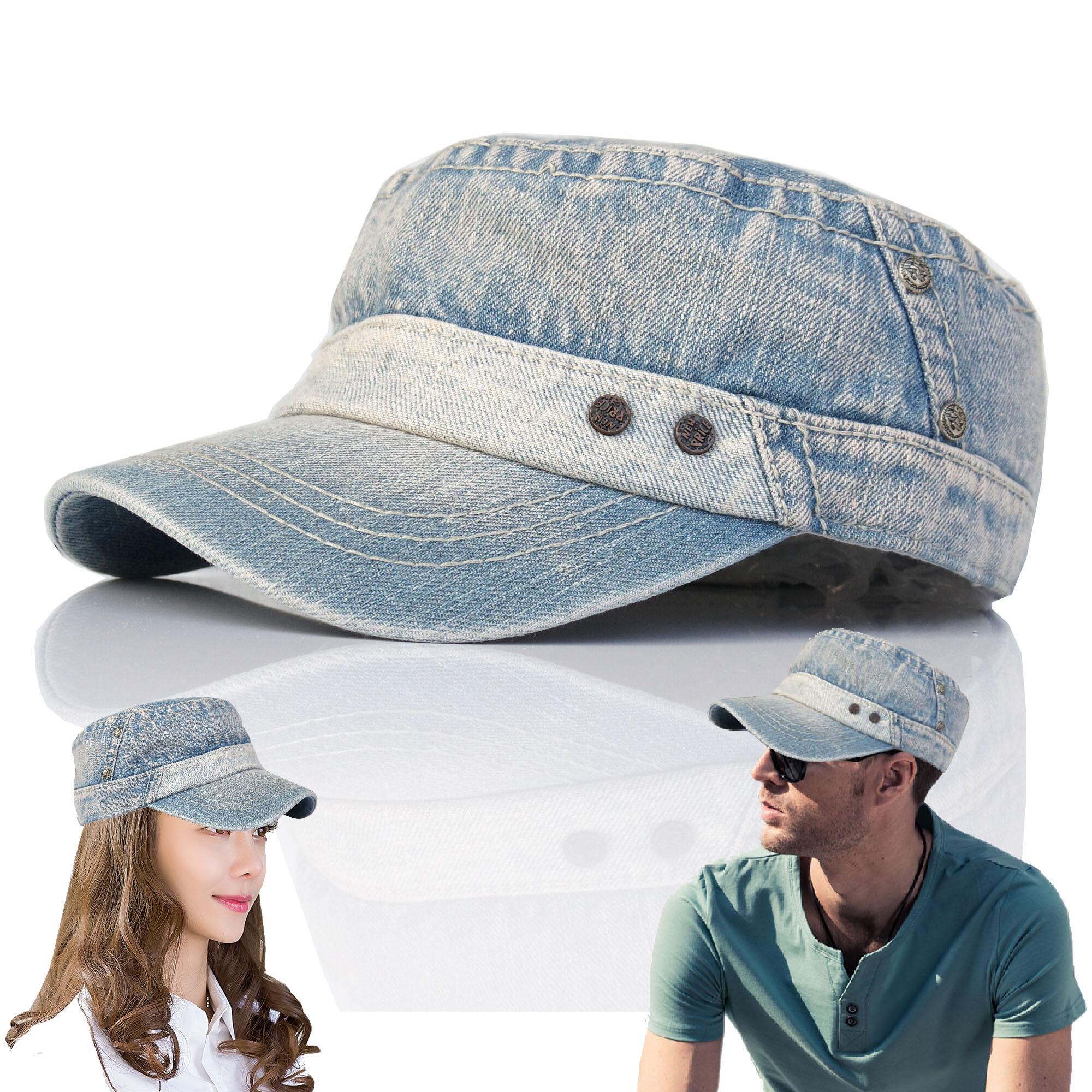 Женские кепки / Шляпы Артикул 39307849689