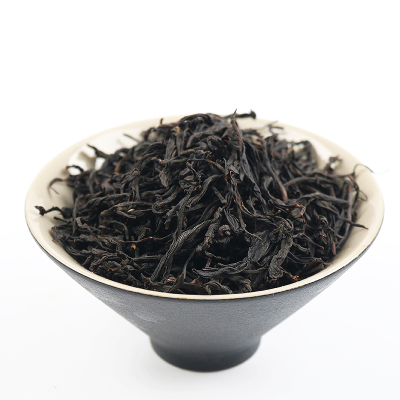 100g特级浓香型养生功夫明前正品遵义红茶1935新贵州茶叶袋装2018