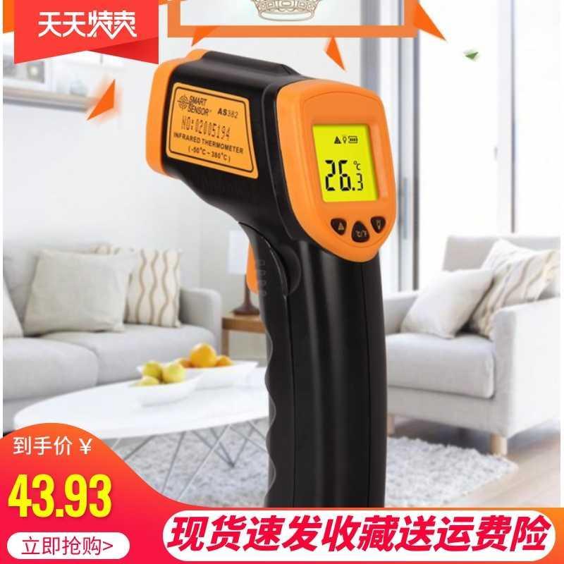 Термометры для бутылочек Артикул 616249059901