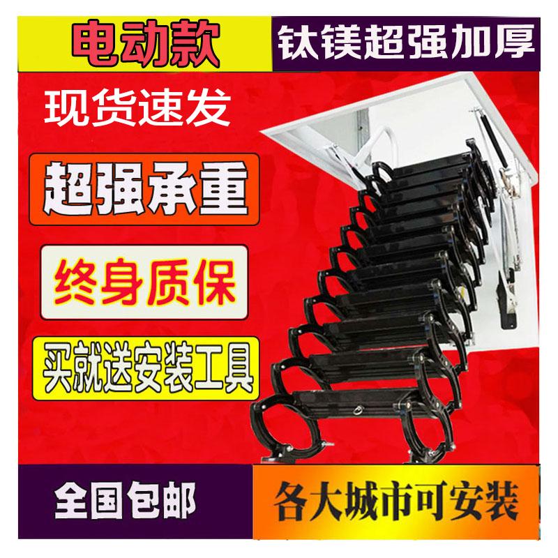 Лестницы Артикул 562197373631