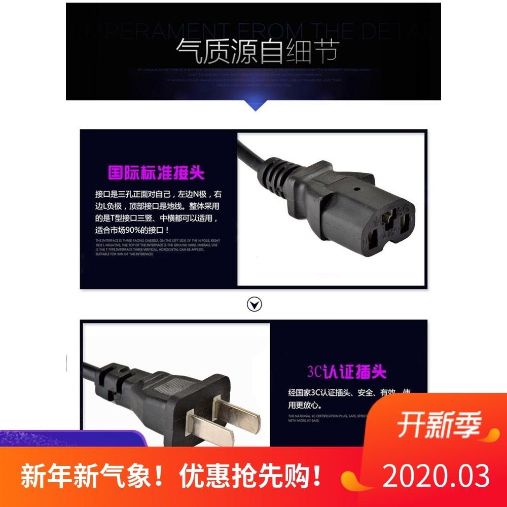 莫拉克 电动车电瓶充电器36V48V12AH60V64V72V80V84V96V20AH通用