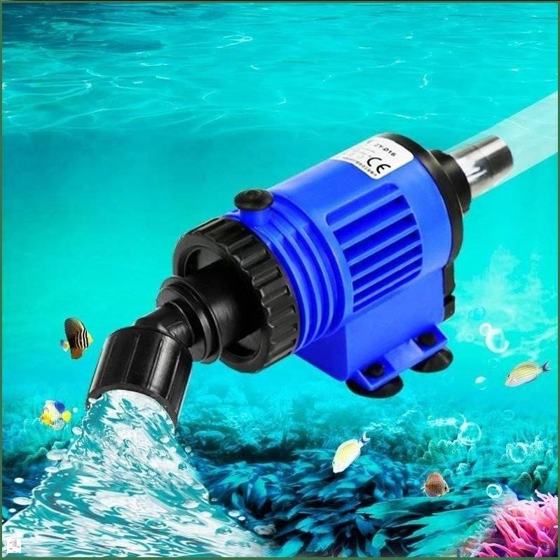 Моющие средства для аквариумов Артикул 599769905498