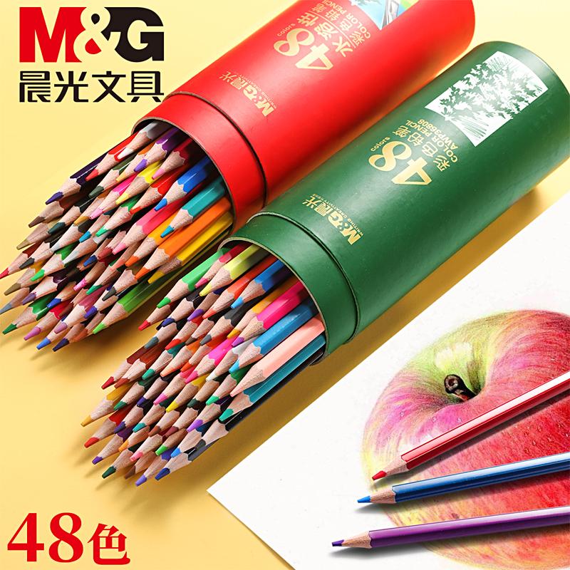 10支铅笔+1个转笔刀+1块橡皮