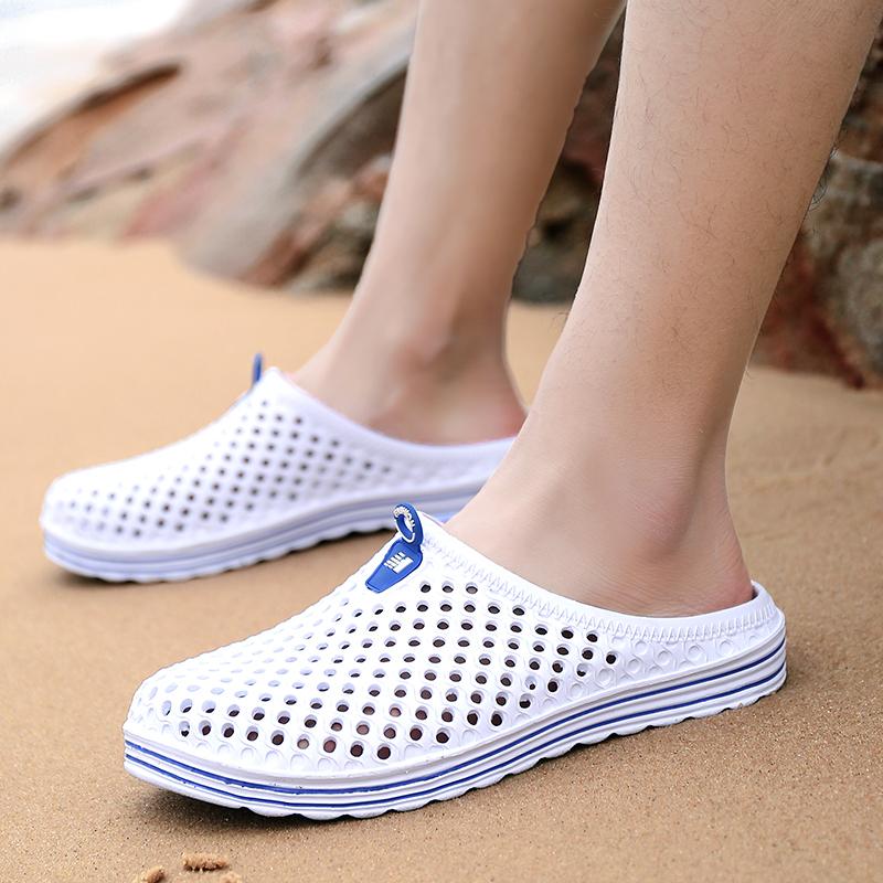 Мужская летняя обувь Артикул 566539258664