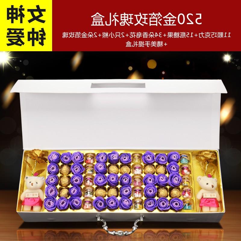 日本购小商品圣诞节心意礼物送女儿快乐创意的送给女孩子18岁男过