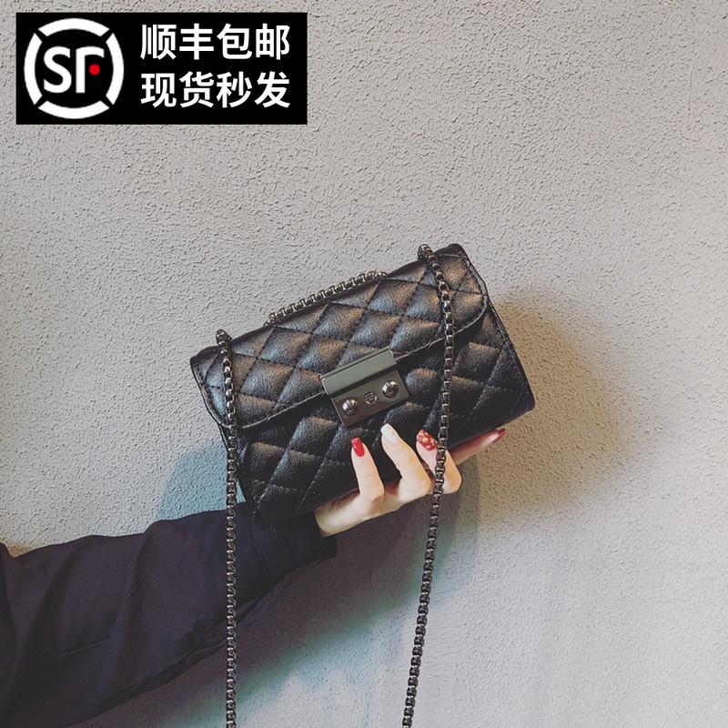 Женские сумки из кожи Артикул 592322899383