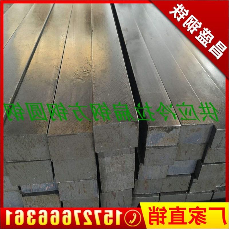 Изделия из стали Артикул 578434882945