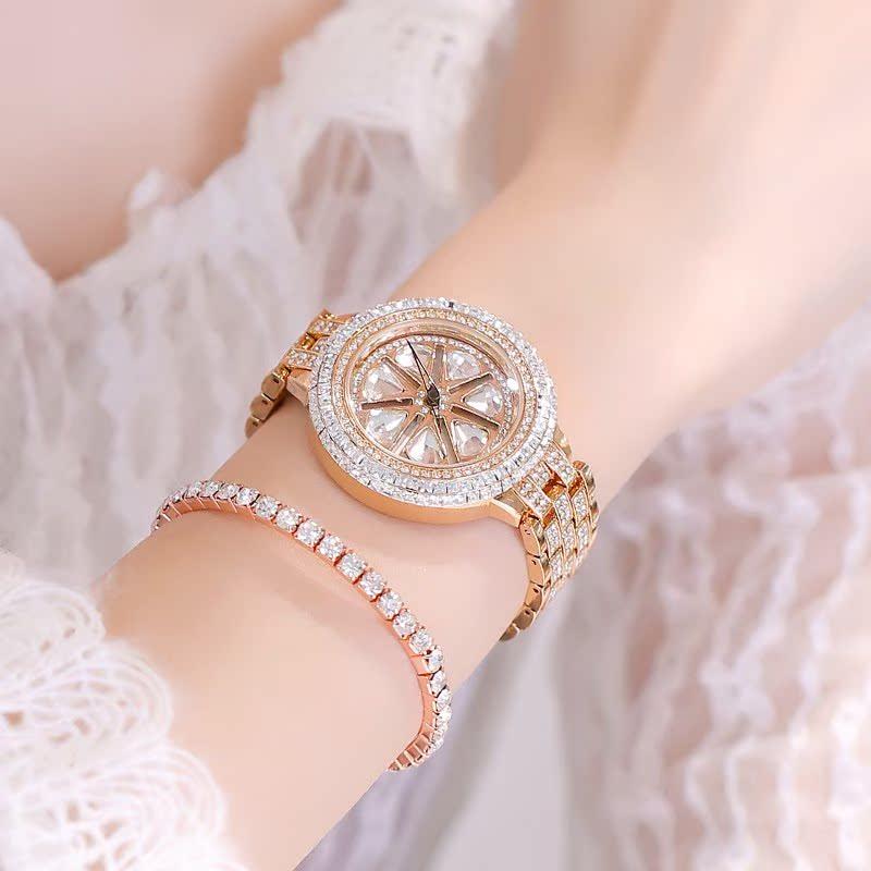 Наручные часы Артикул 602312521231