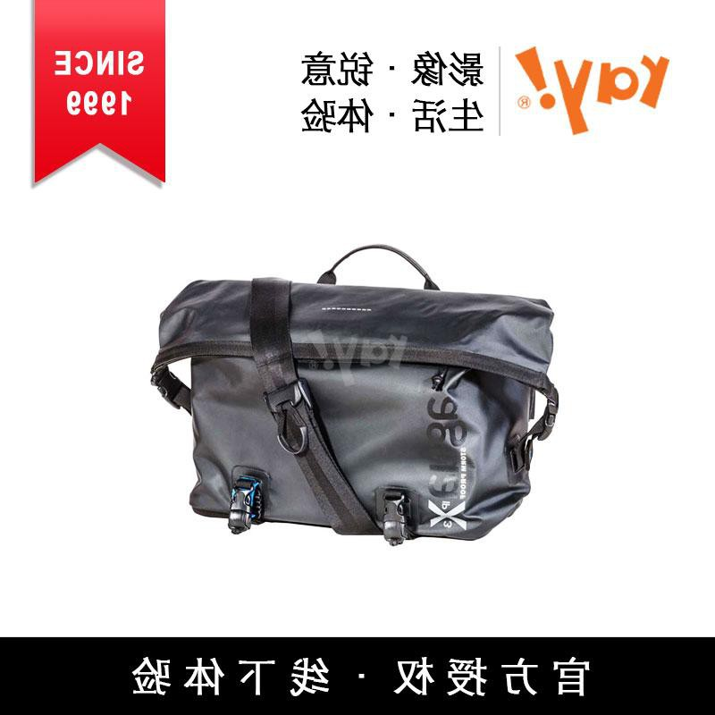 Ruiyi.com miggo / miggo camera bag photo bag letter messenger bag mwag-msgbb75