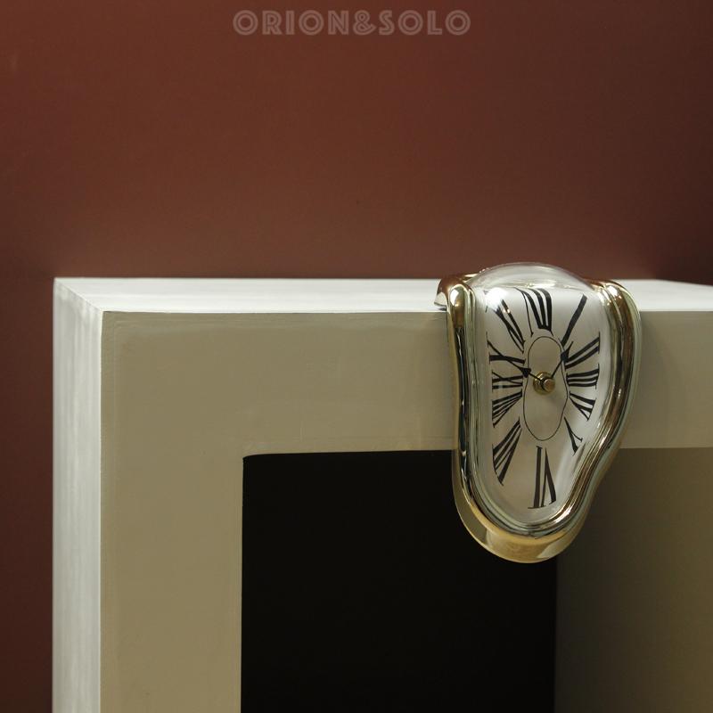 Часы на стену Артикул 599315889686