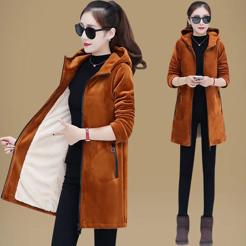 Autumn and winter new stand collar fashion short lightweight down cotton padded jacket womens Korean thermal cotton padded jacket show thin coat