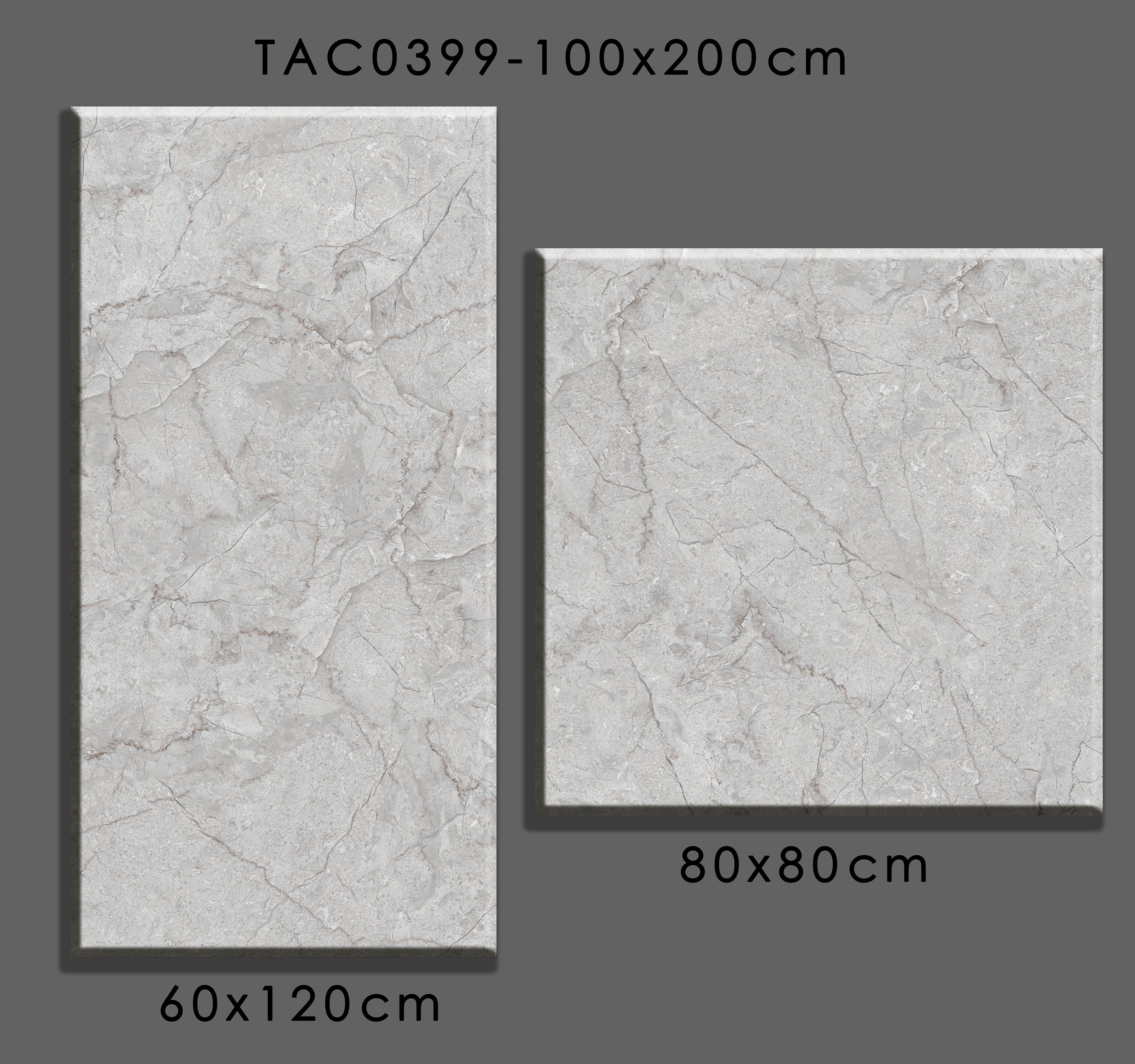 Дизайн проекты на заказ Артикул 609399784565