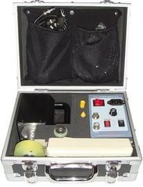 电梯限速器测试仪 限速器校验仪 电梯限速器检测仪图片