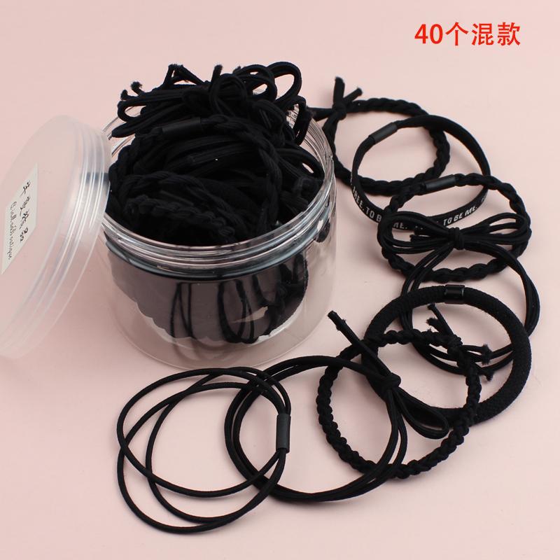 Украшения для волос детские Артикул 614014934866