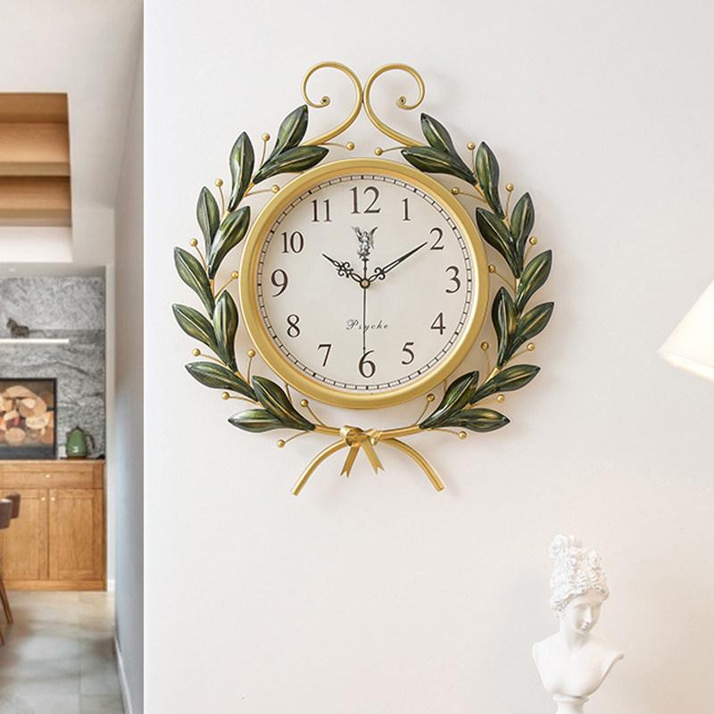 Часы на стену Артикул 567809437578