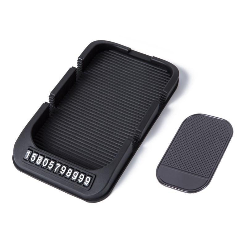 家用多功能托盘车上新品两用桌面创意 手机座架子汽车架子手机支