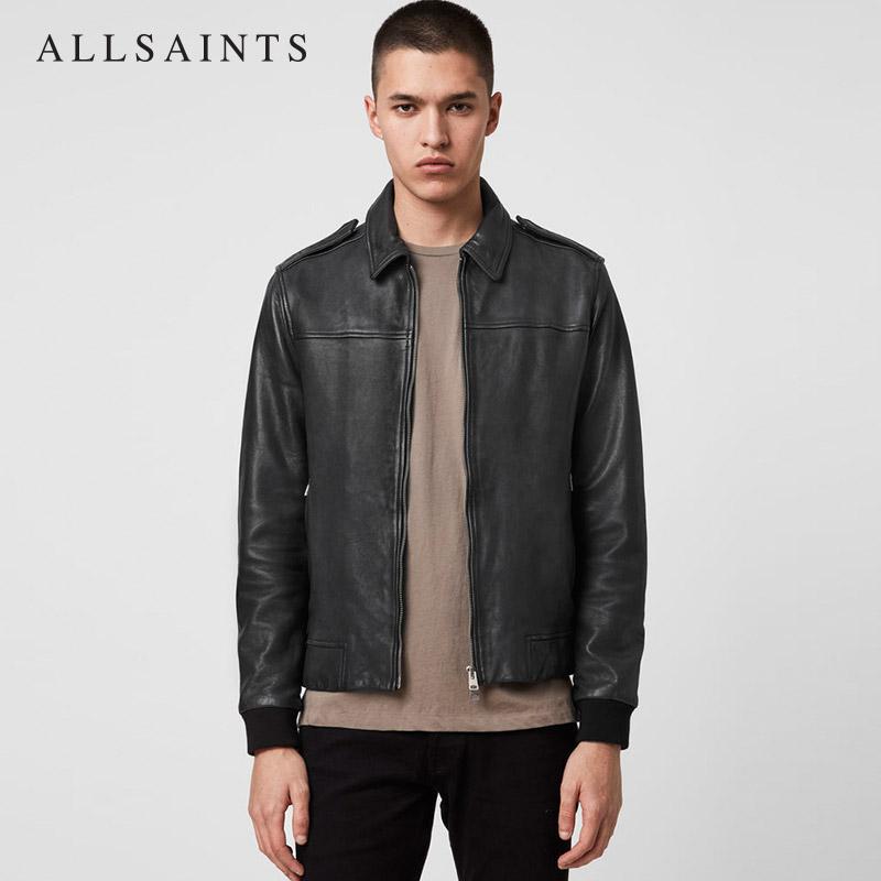 Кожаные куртки Артикул 605701961523