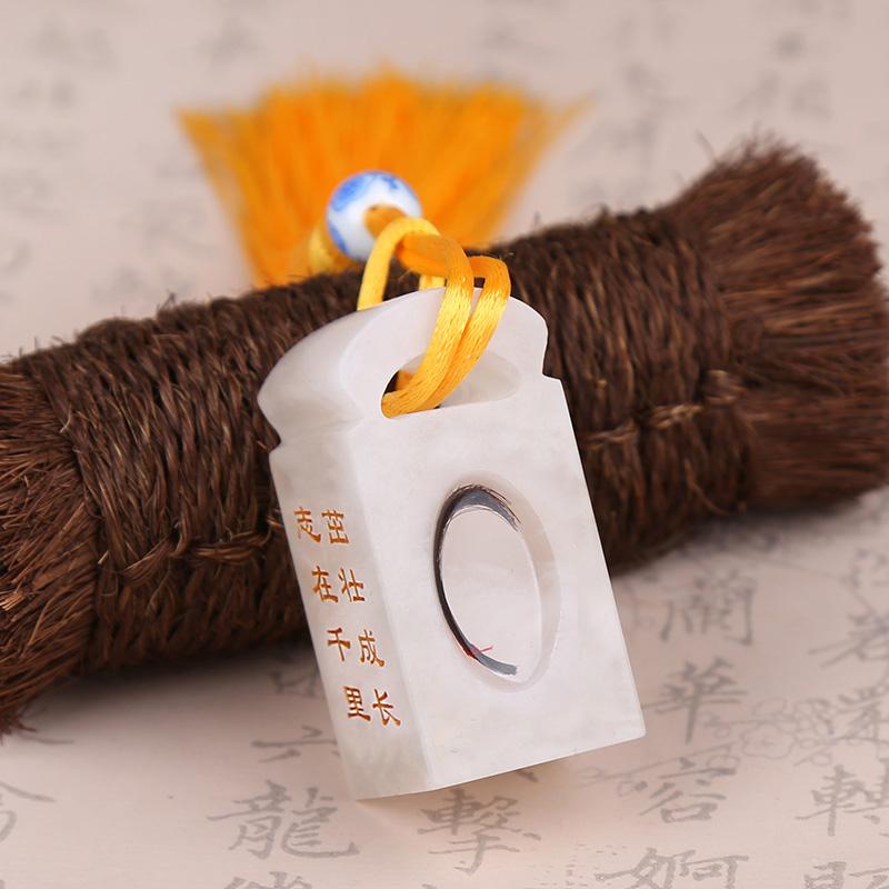 Пушком печать ребенок пушком годовщина статья шина волосы глава diy пупок группа глава курица собака из сырье подарок зодиак печать