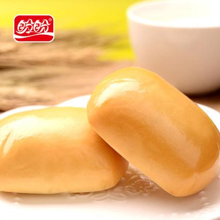 盼盼大品牌法式小面包400g
