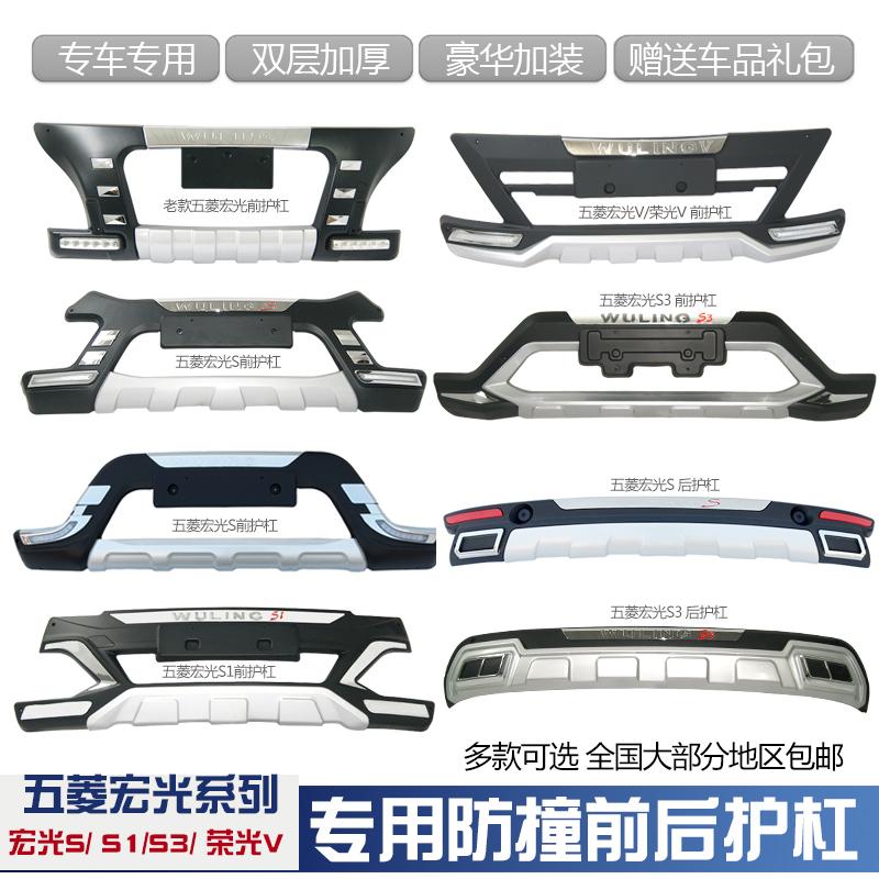 中国福彩3d综合走势图带连线 下载最新版本APP手机版