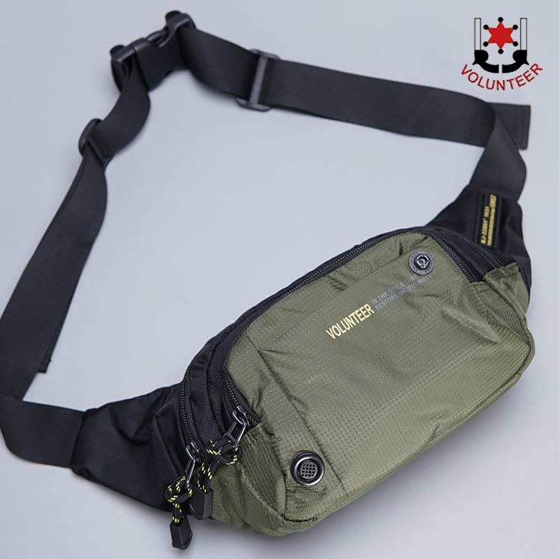 Спортивные мужские сумки Артикул 589909562585