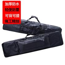 88键数码电钢琴包雅马哈P454895105115125128350琴袋套背