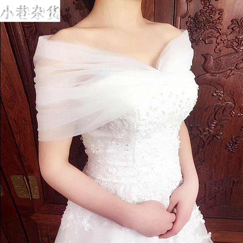 Аксессуары для китайской свадьбы Артикул 619072848683