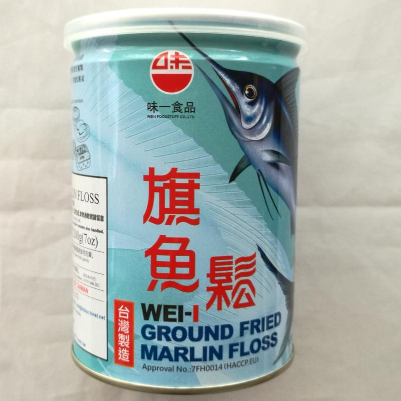 Тайвань вкус один флаг рыба свободный импорт ребенок рыба свободный ребенок мясо свободный рыба мясо свободный рыба свободный мясо свободный вспомогательный еда