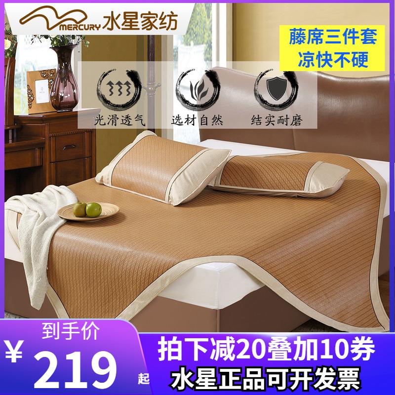 Декоративные одеяла и подушки / Прикроватные коврики Артикул 598522549024