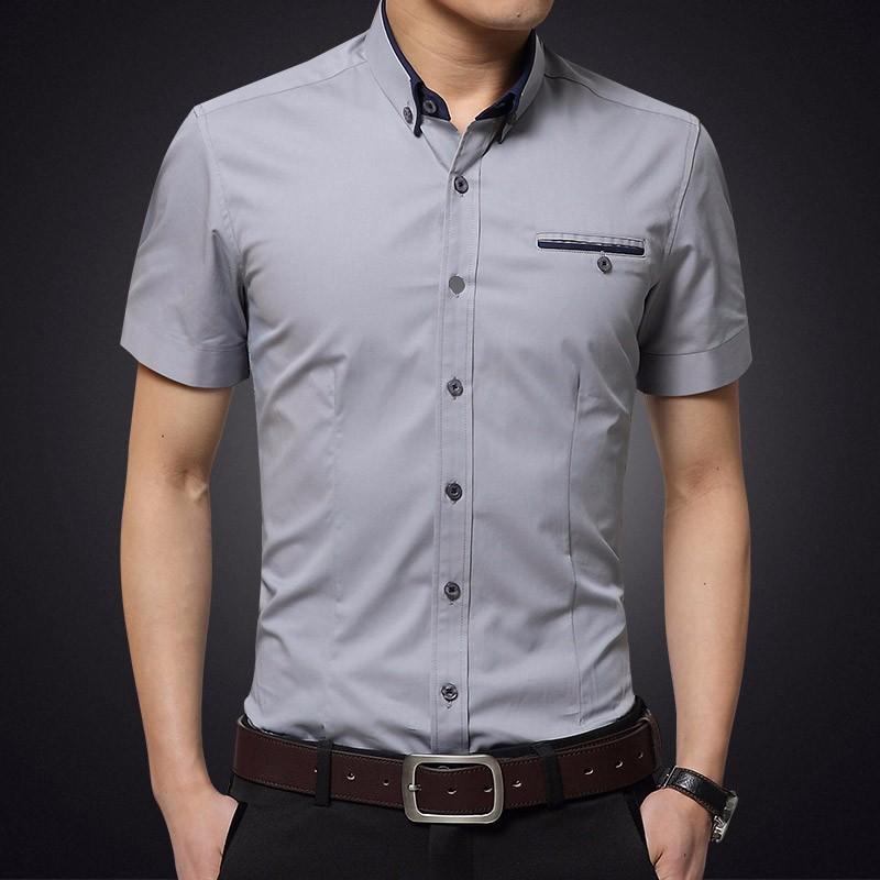 Мужские рубашки Артикул 575433298839