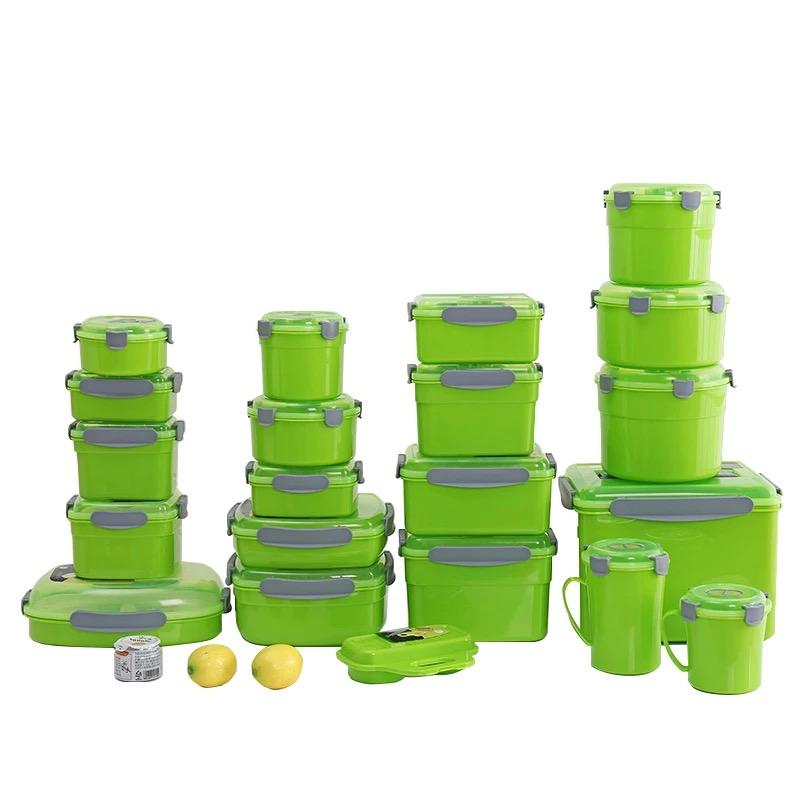 Пищевые контейнеры / Термосумки Артикул 596456602776