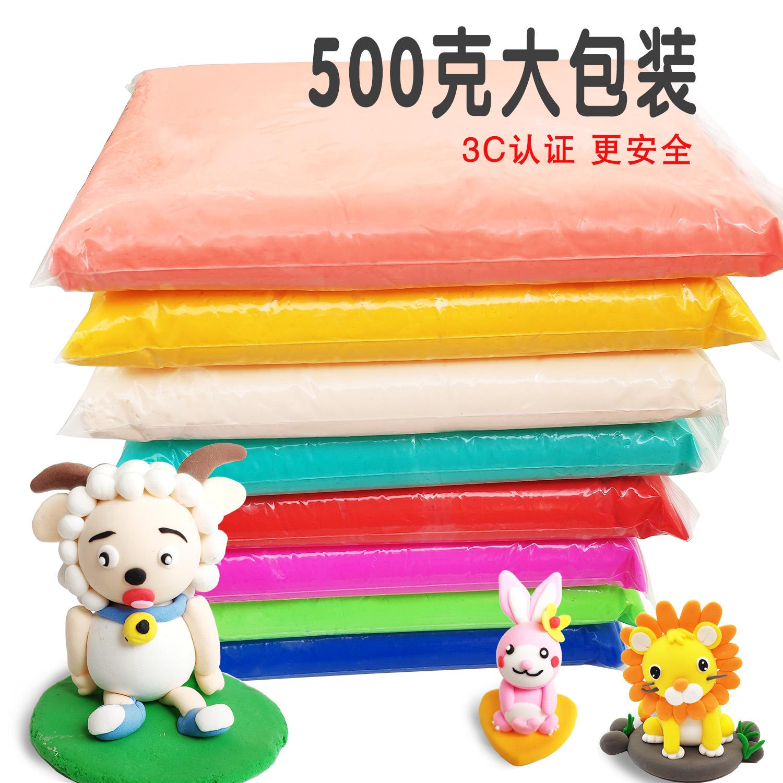 Цветной пластилин Артикул 593417126314