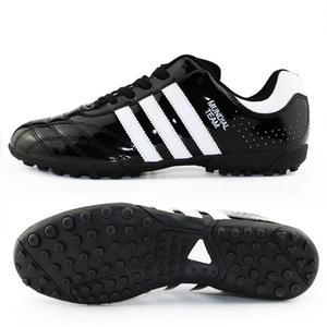 。。儿童足球鞋 男童休闲运动鞋专业碎钉鞋亲子运动鞋潮流新款HH,