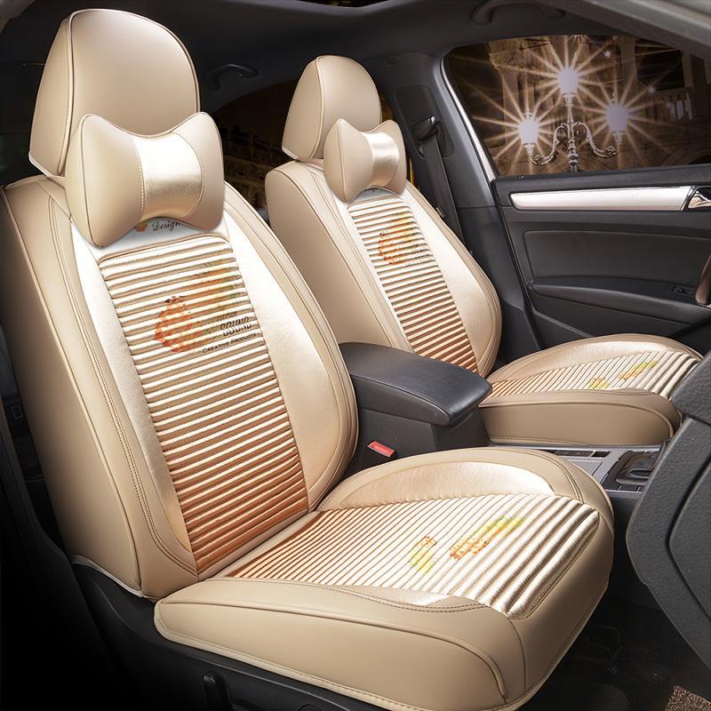 汽车坐垫全包四季荞麦座套马自达32012款 1.6L 手动经典特惠型