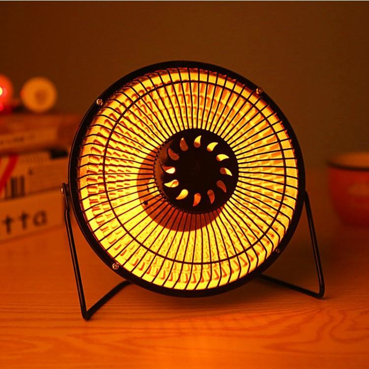 Мини нагреватель машинально благополучие двойной отключен домой энергосбережение немой небольшой теплый устройство офис комната электрический обогреватель печь рабочий стол