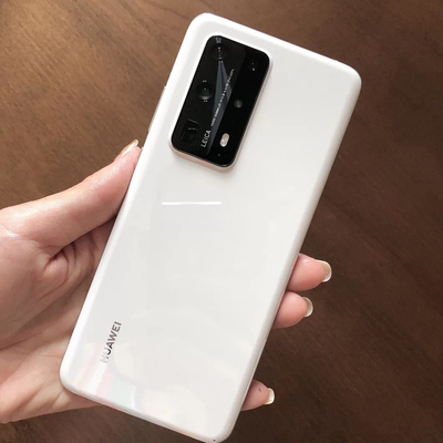 Huawei/华为 P40旗舰5G HUAWEI P40 PRO 全网通手机p40pro+