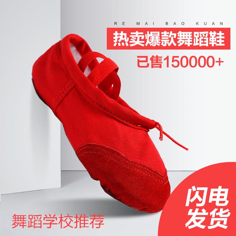 中国CDC在行动