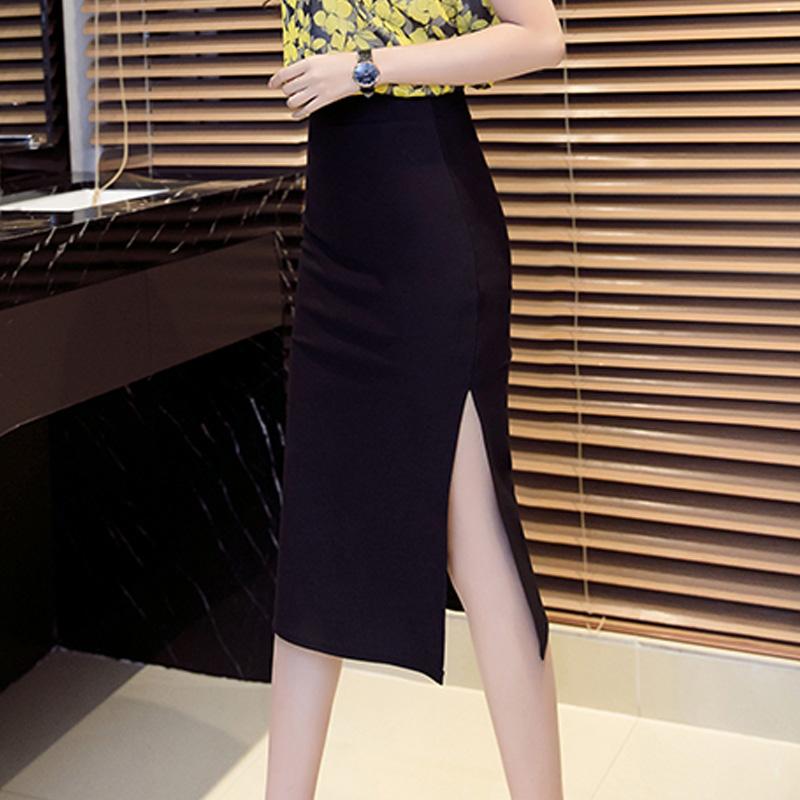 Женские юбки Артикул 571491680308