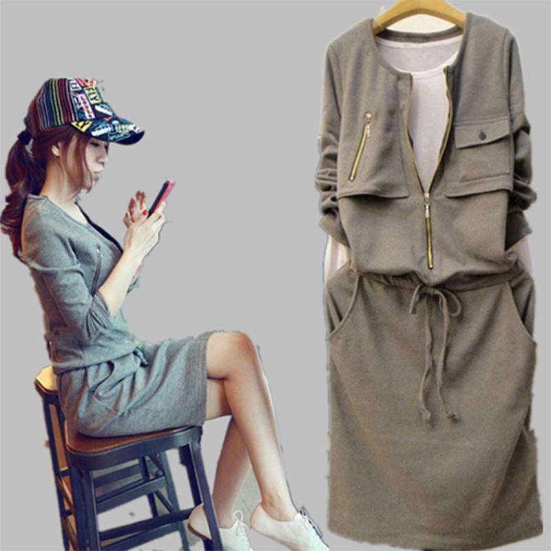 Спортивные платья Артикул 536906427074