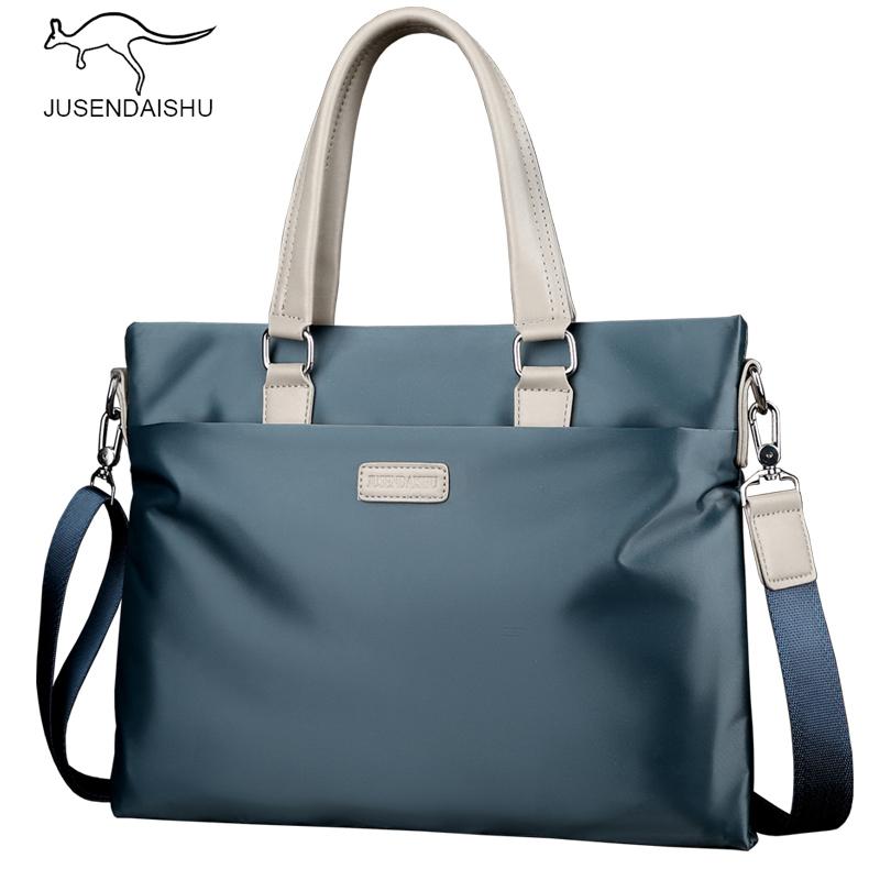 Мужские деловые сумки Артикул 547199017674